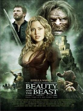 Beauty and the beast 2014 full movie in hindi free download