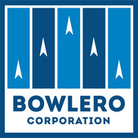 Bowlero Corporation Logo.png