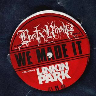 breaking the habit linkin park mp3
