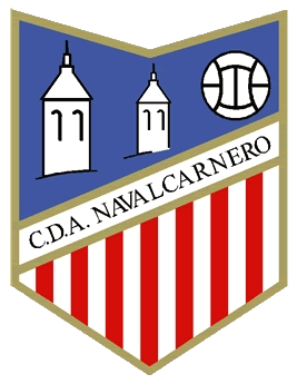 CDA Navalcarnero - Wikipedia