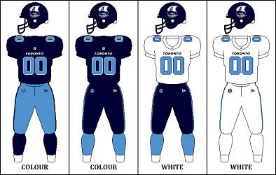 CFL_TOR_Jersey.png