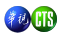 Chinese Television System