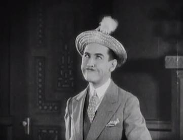 Charley Chase in Crazy Like a Fox.jpg