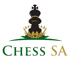 Chess South Africa