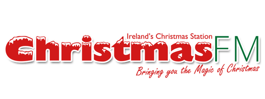 Christmas Waterford