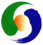 Official logo of Chungju