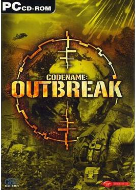 codename outbreak download free full game