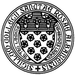College of Saint Rose