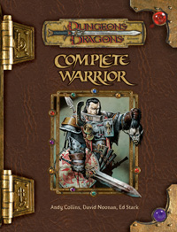 File:Complete Warrior coverthumb.jpg