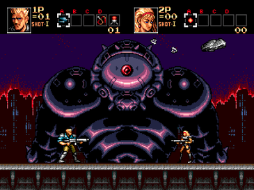 Contra_Hard_Corps_(gameplay).png (640×480)