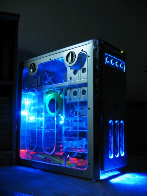 file cool pc with lights jpg wikipedia