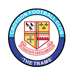 Croydon F.C. Association football club in England