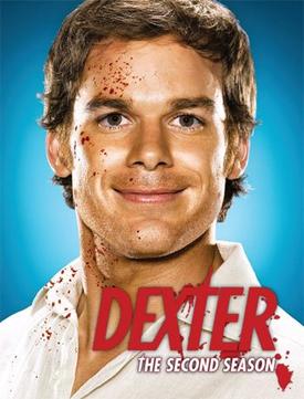 Dexter_season_2_DVD.png