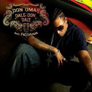 Don Omar feat Fabolous - Dale don dale (Remix) - YouTube