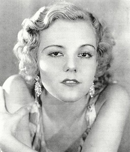 American actress and comedian