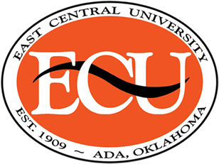 East Central University A public university in Ada, Oklahoma