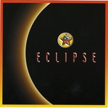 Eclipse (Five Star album).jpg