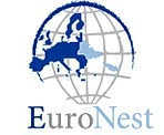 Euronest Parliamentary Assembly