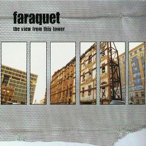 Faraquet_TheViewFromThisTowerLP_cover.jpeg