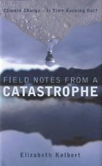 Field Notes from a Catastrophe.jpg