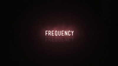 Image result for images frequency