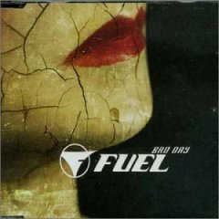 an analysis of the american post grunge band fuel American post-grunge veterans and 'shimmer' hitmakers fuel have announced their first australian tour in over a decade, which will see them celebrate the 20th anniversary of their debut album.