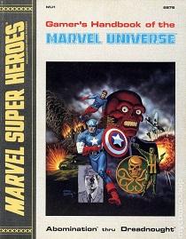 https://upload.wikimedia.org/wikipedia/en/6/6f/Gamer%27s_Handbook_of_the_Marvel_Universe%2C_Abomination_to_Dreadnought.jpg