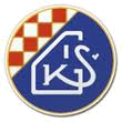 HŠK Građanski Zagreb association football club in Croatia