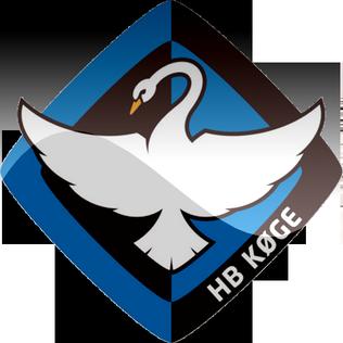 HB Køge association football club