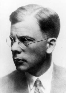 Hans von Dohnanyi