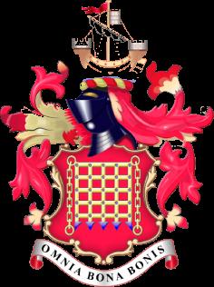 Harwich & Parkeston F.C. Association football club in England