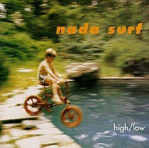 High_Low_(Nada_Surf_album)_cover_art.jpg