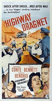 Highway_Dragnet_1954.jpg