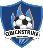 Hudson Valley Quickstrike Lady Blues