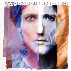 Into The Light David Coverdale Album Wikipedia