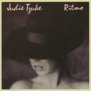 <i>Ritmo</i> 1983 studio album by Judie Tzuke