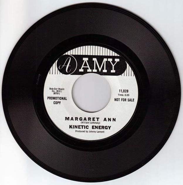 photo about Printable Record Labels identify Amy Data - Wikipedia