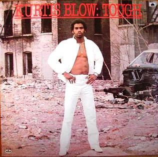 Image result for kurtis blow tough