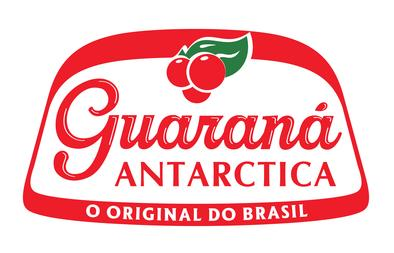 File:LOGO GUARANA.jpg