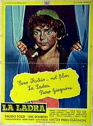 1955 film by Mario Bonnard