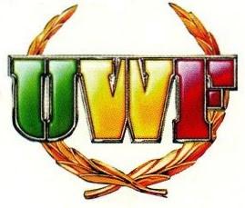 Universal Wrestling Federation (Herb Abrams) Professional wrestling company
