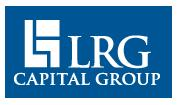 LRG Capital Funds