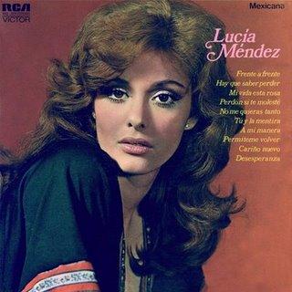 File:Lucia Mendez LP.j...