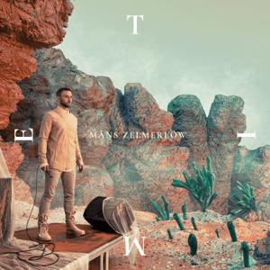 <i>Time</i> (Måns Zelmerlöw album) 2019 studio album by Måns Zelmerlöw