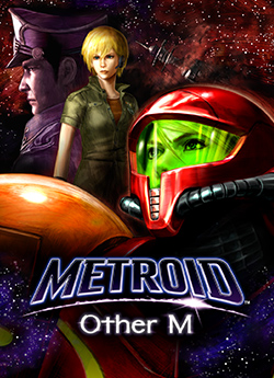 File:Metroid Other M Cover.jpg