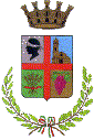 Coat of arms of Monserrato