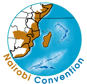 Nairobi Convention international agreement about regional cooperation in conservation of the western Indian Ocean