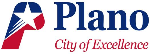 plano city of excellence