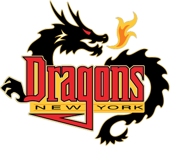New York Dragons logo (2001-2008).png