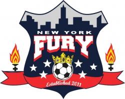New York Fury